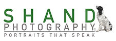 photographer, shand, Ontario, portraits, GTA, pet photographer
