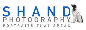 photographer, shand, ontario, contact info, email