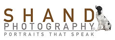 photographer, shand photographer, pets, people, ontario