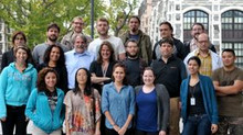 CCNY, New York Botanical Garden, University of São Paulo scientists to develop framework to explain