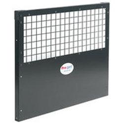 5000 Series Wire Cargo Barrier