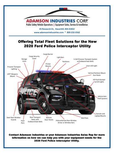 2020 Ford PIU - Equipment - Feb 2020.jpg