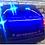 Thumbnail: Rear Anti-Collision Light System