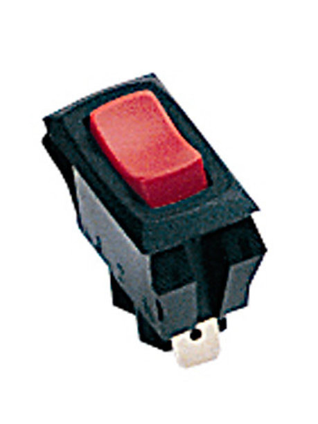 Replacement Switch, Small 15 Amp SPDT