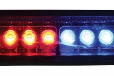 Reflex Mini Lightbar