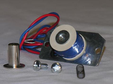 Weapon Lock Accessories Replacement Solenoid