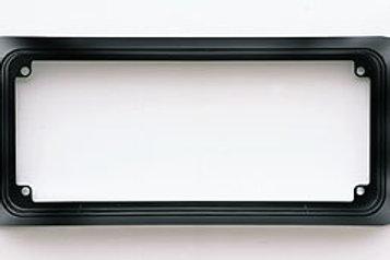 700 Series Flange Kit