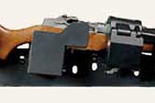 ELS Rack Model 260