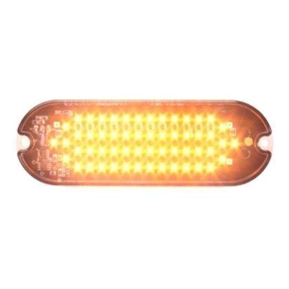 Oval LED 56 Series