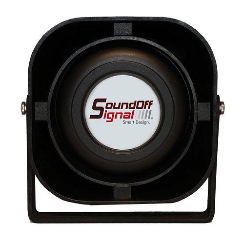 100N Series Speaker