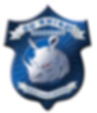 psd-logo-b.jpg