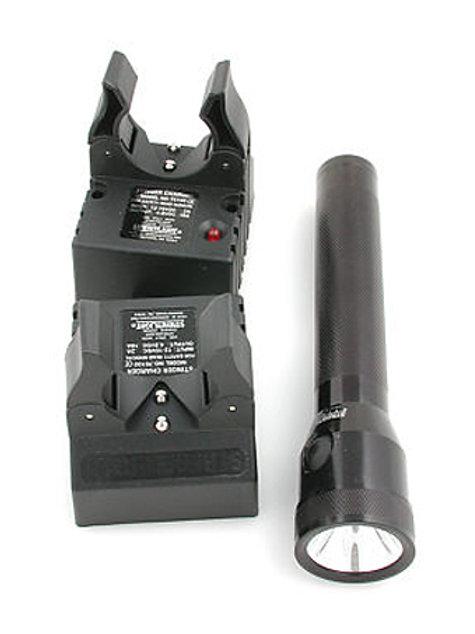 Stinger Flashlight