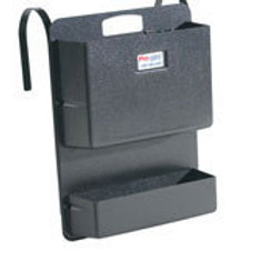 Utility Seat Organizer