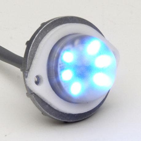 Vertex Super LED Light