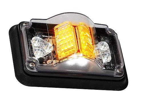 400 V-Series Linear LED
