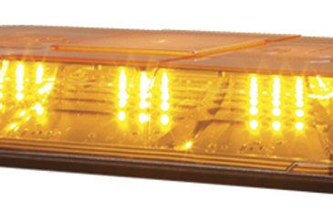 Highlighter LED Mini Lightbar