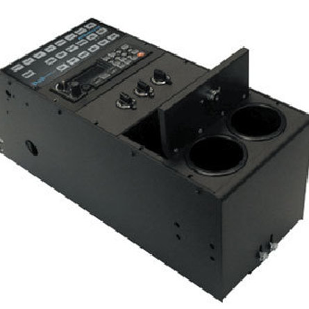 """Switchrite 18"""" Console"""