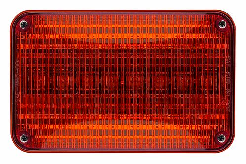 600 Series Super LED