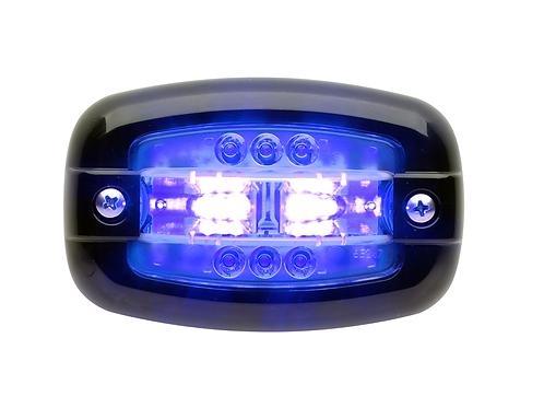 V23 Series Combination 3-in-1 Super-LED Surface Mount Light