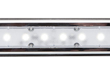Strip-Lite Compartment Lights