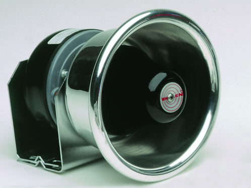 SA350 Siren Speakers