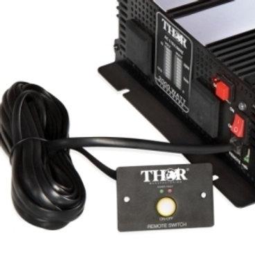 Power Inverter Remote Switch