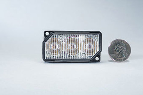 LED3 Mini Light