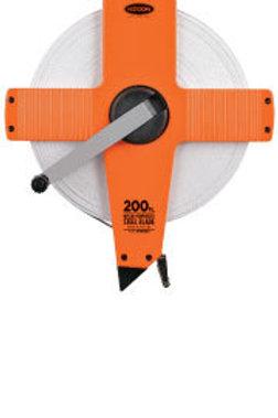 Open Type Reel 18 Series Measuring Device