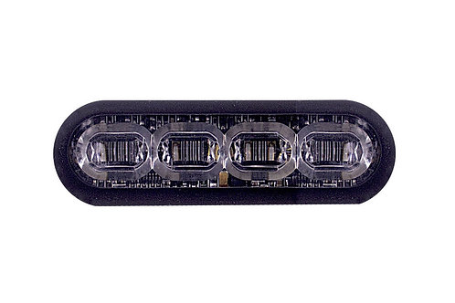 mPower Fasica 3 Inch Lights
