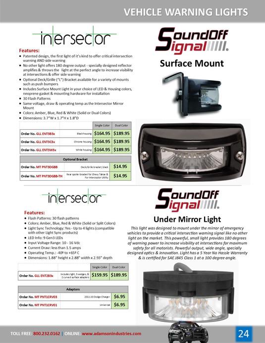 025 catalog pg24.jpg