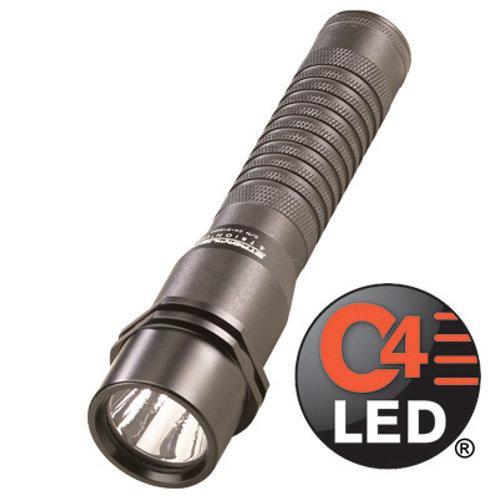 Strion LED Flashlight