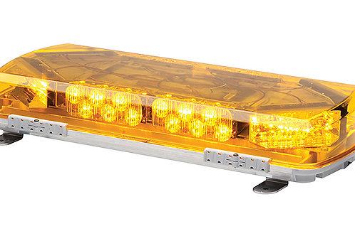 Century Series LED Mini Lightbar
