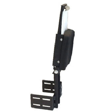 Switchrite Adjustable Armrest