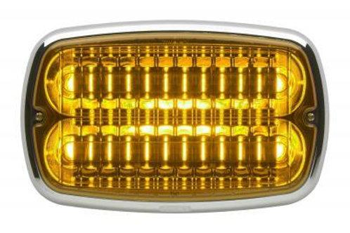 M9 Series Warning Lamp
