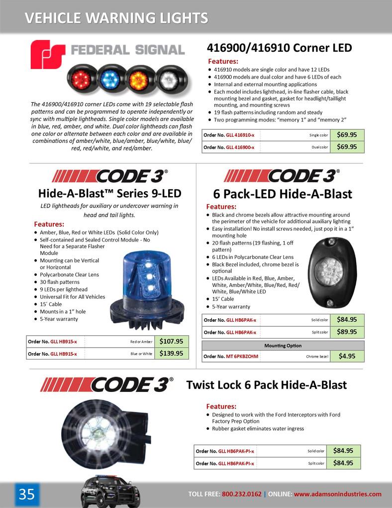 catalog pg35.jpg