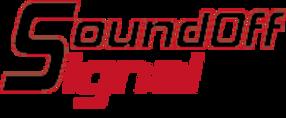 soundoff-signal-logo.png
