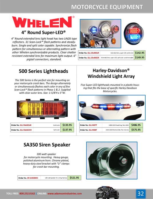 033 catalog pg32.jpg