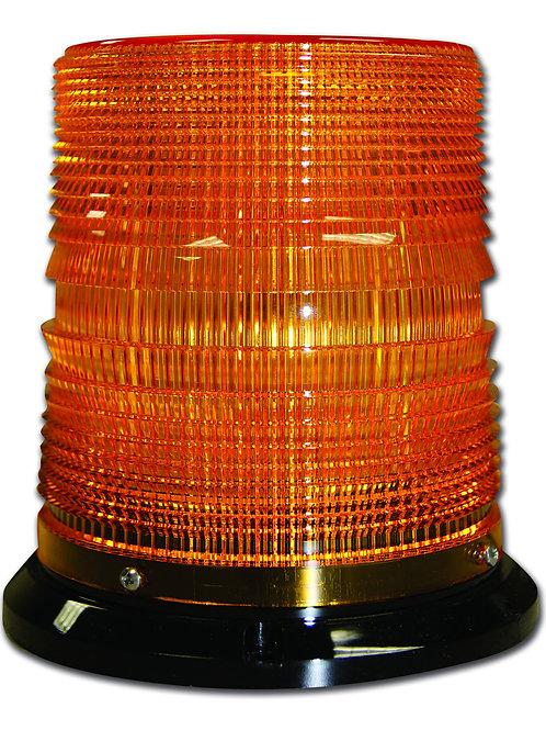 3207 Series Strobe Beacon