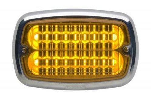 M6 Series Warning Lamp