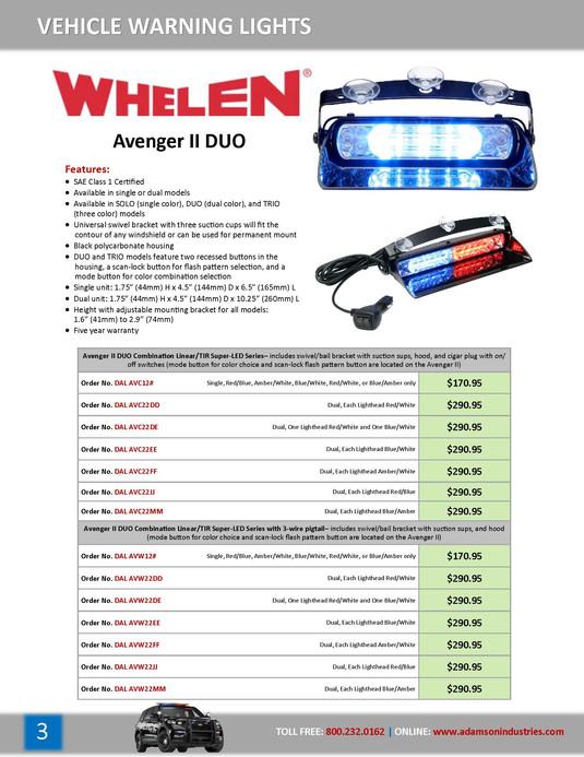 004 catalog pg3.jpg