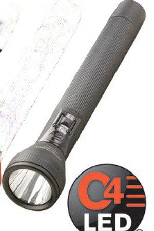 SL-20LP Full Size Rechargeble Flashlight