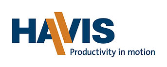 havis_logo_tagline_color_positive_jpg.jp