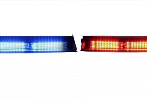 SuperVisor Flex Interior Lightbar