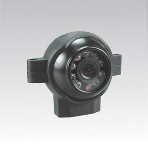 Ball Mount CCD Camera