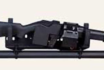 ELS Rack Model 250