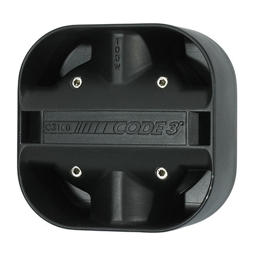 C3100 Speaker Brackets