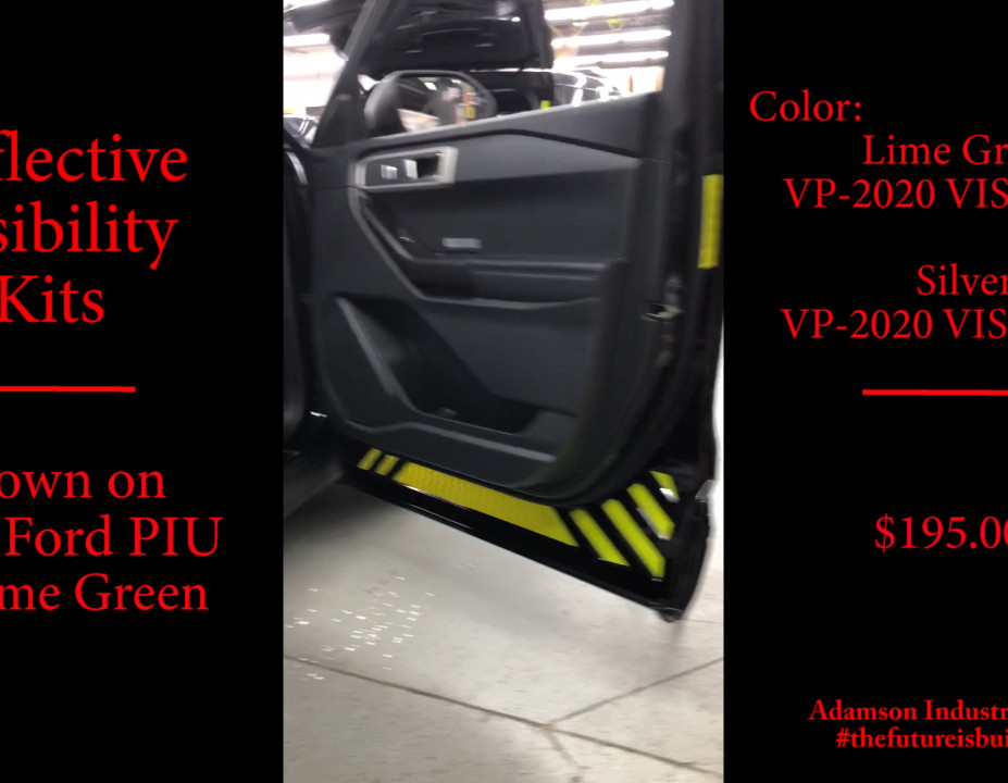 visibility strips 7-9-20.jpg