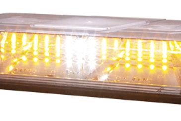 Highlighter LED Pro Mini Lightbar