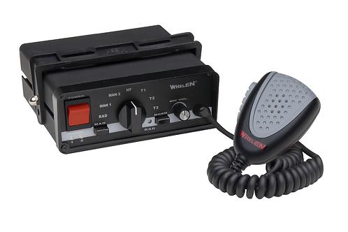 295SL Series Electronic Siren