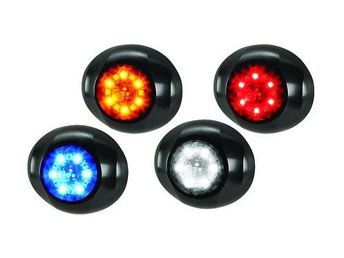 416900/416910 Corner LED